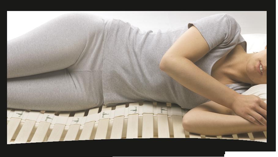 testen schlafoase kastani. Black Bedroom Furniture Sets. Home Design Ideas